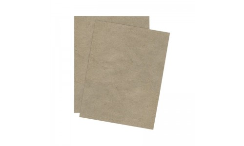 Папір для художніх робіт