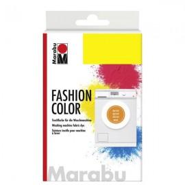 Барвник для тканин Marabu абрикосовий 30 грам, 91190025