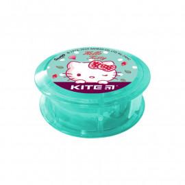 Точилка з контейнером Kite Hello Kitty HK20-117, 44161