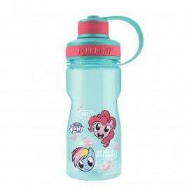 Пляшечка для води 500 мл Kite My Little Pony LP21-397, 47201
