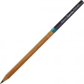 Олівець акварельний Marco Renoir Fine Art Black 10, 905108