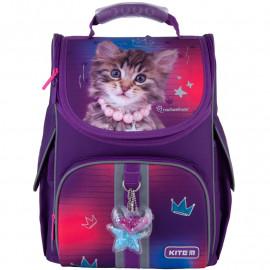 Рюкзак шкільний каркасний Kite Education Rachael Hale R21-501S, 47307