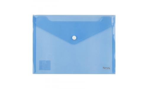 Папки на ліпучці зав'язках конверти