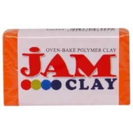 Пластика Jam Clay абрикос 20 грам, 5018303