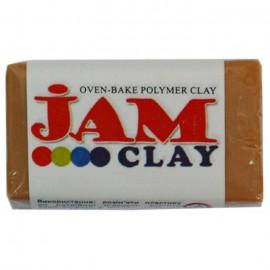 Пластика Jam Clay карамель 20 грам, 5018202