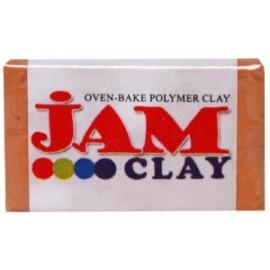 Пластика Jam Clay молочний шоколад 20 грам, 5018801