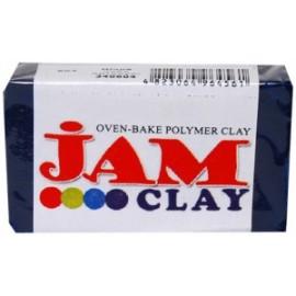 Пластика Jam Clay нічне небо 20 грам, 5018604