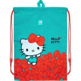 Сумка для взуття Kite Education Hello Kitty HK21-600M, 47836