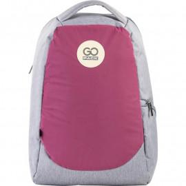 Рюкзак GoPack Сity GO21-169L-1, 48180