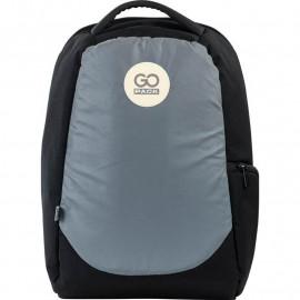 Рюкзак GoPack Сity GO21-169L-2, 48181