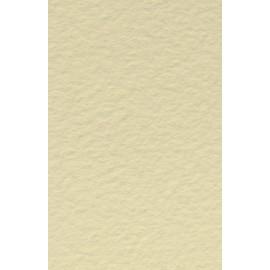 Папір для пастелі Tiziano A4 кремовий № 04 sahara 160 г/м2 середнє зерно Fabriano, 164104