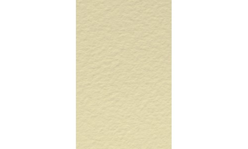 Папір для пастелі