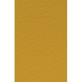 Папір для пастелі Tiziano A4 кавовий № 06 mandorla 160 г/м2 середнє зерно Fabriano, 164106