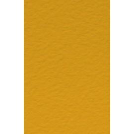 Папір для пастелі Tiziano A4 коричневий № 07 t.di siena 160 г/м2 середнє зерно Fabriano, 164107