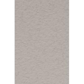 Папір для пастелі Tiziano A4 кремовий № 28 china 160 г/м2 середнє зерно Fabriano, 164128