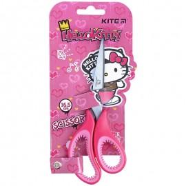 Ножиці 16,5 см Kite Hello Kitty HK21-127, 48261