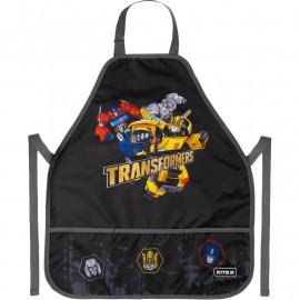 Фартух з нарукавниками Kite Transformers TF20-161, 45050
