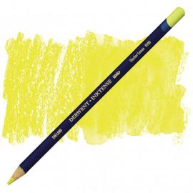 Олівець чорнильний Inktens лимонний 0100 Derwent, 700903