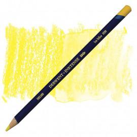 Олівець чорнильний Inktens жовтий сонячний 0200 Derwent, 700904
