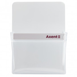 Магнітний тримач 165х120 мм Axent, 9824-А, 42310