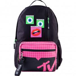 Рюкзак Kite City MTV MTV21-949L-1, 47934