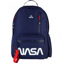 Рюкзак Kite City NASA NS21-949L, 47936