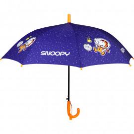 Парасоля дитяча Kite Snoopy SN21-2001-2, 47948