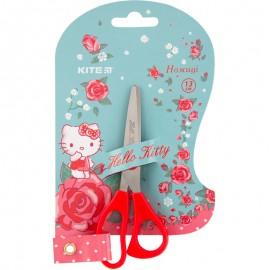 Ножиці Kite Hello Kitty 13 см K19-122, 40506