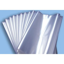 Комплект обложек универсальных 3 штуки высота 24,5 см 150мкм TASCOM, 2044-TM, 861177