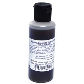 Добавка косметическая для мыла, для сухой кожи, 50 мл, Creartec, 25808203